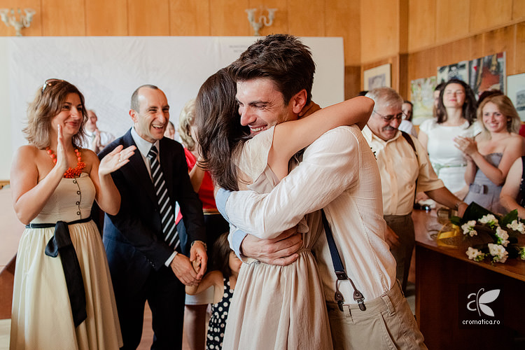 Fotografii nunta Andreea si Dan (4)