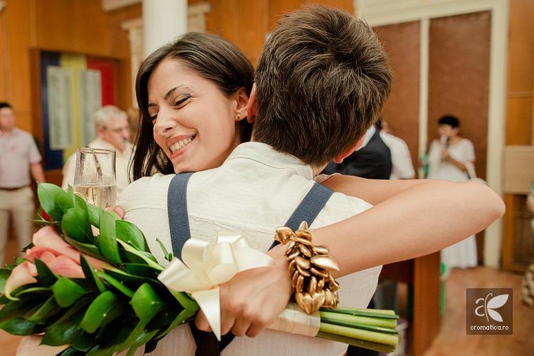 Fotografii nunta Andreea si Dan (6)