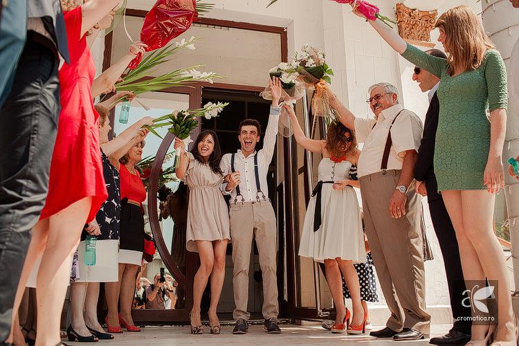 Fotografii nunta Andreea si Dan (7)