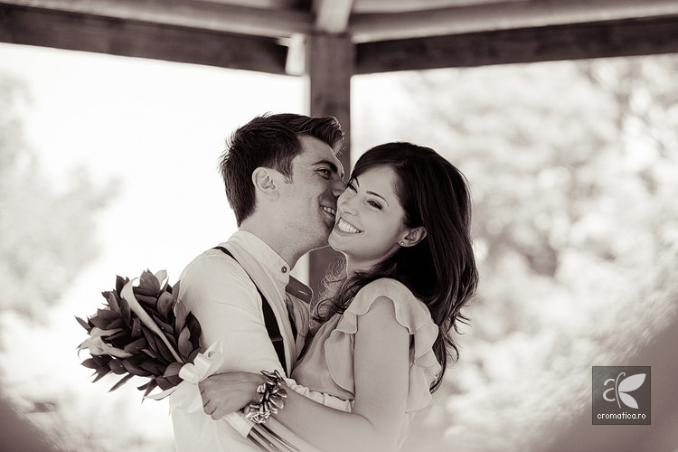 Fotografii nunta Andreea si Dan (8)