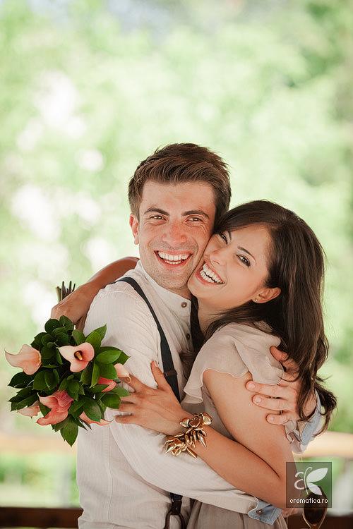 Fotografii nunta Andreea si Dan (10)