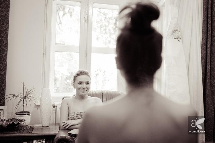 Fotografii nunta Andreea si Dan (11)