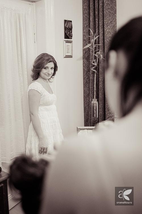 Fotografii nunta Andreea si Dan (12)