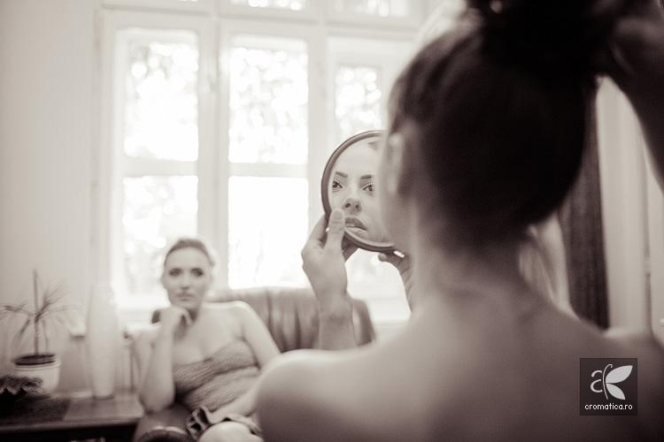 Fotografii nunta Andreea si Dan (13)