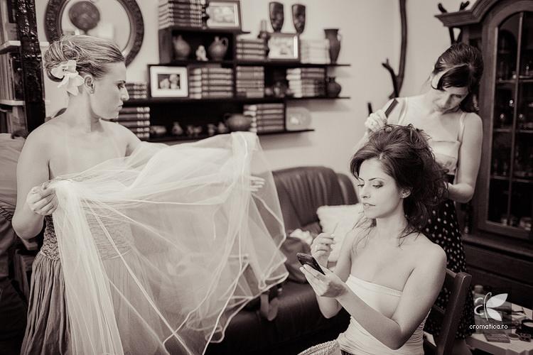Fotografii nunta Andreea si Dan (17)