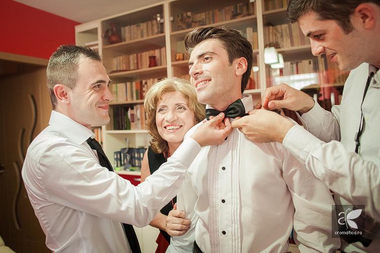 Fotografii nunta Andreea si Dan (21)