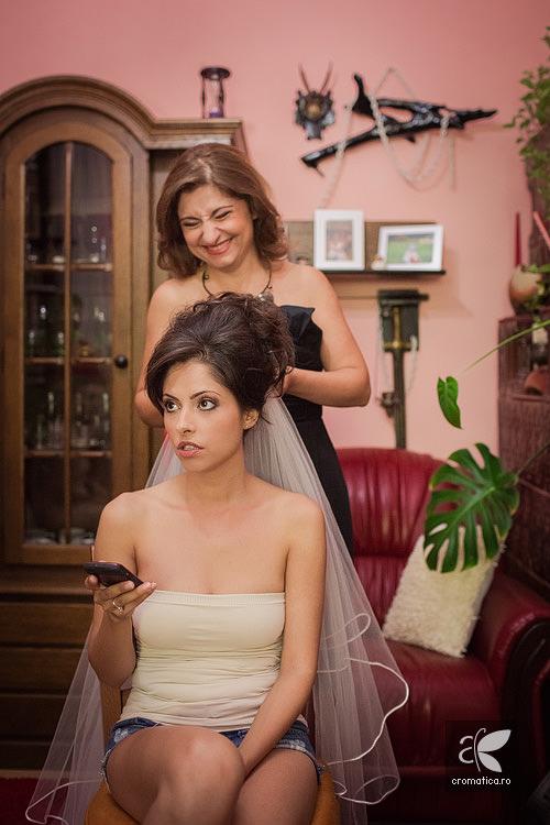 Fotografii nunta Andreea si Dan (22)