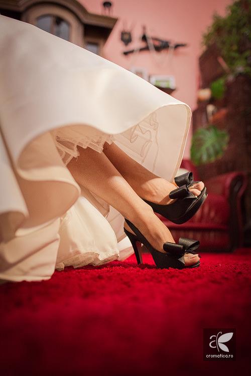 Fotografii nunta Andreea si Dan (26)