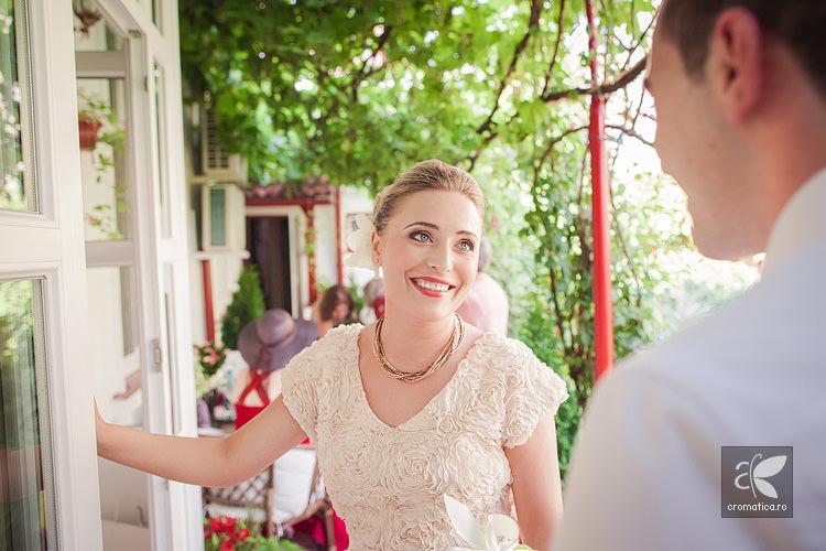 Fotografii nunta Andreea si Dan (27)