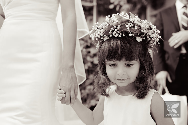 Fotografii nunta Andreea si Dan (29)
