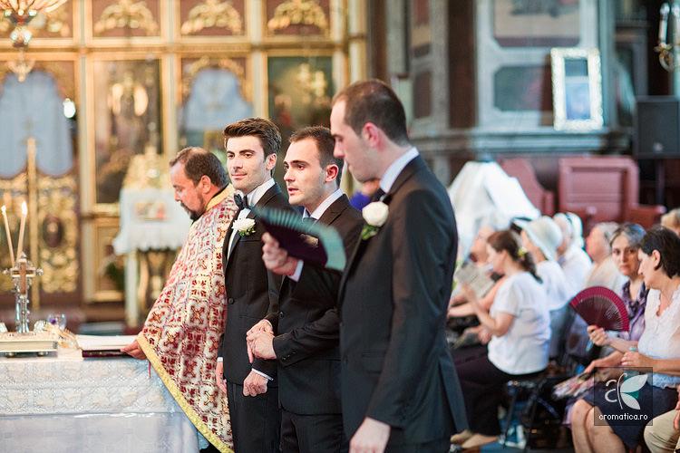 Fotografii nunta Andreea si Dan (30)