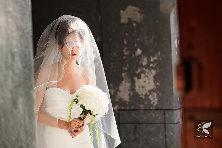 Fotografii nunta Andreea si Dan (31)