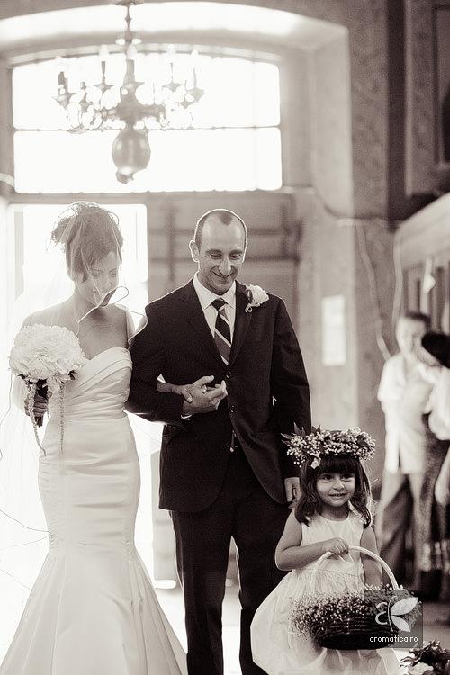 Fotografii nunta Andreea si Dan (32)