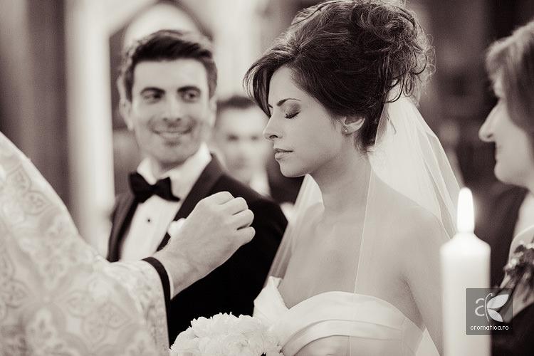 Fotografii nunta Andreea si Dan (33)