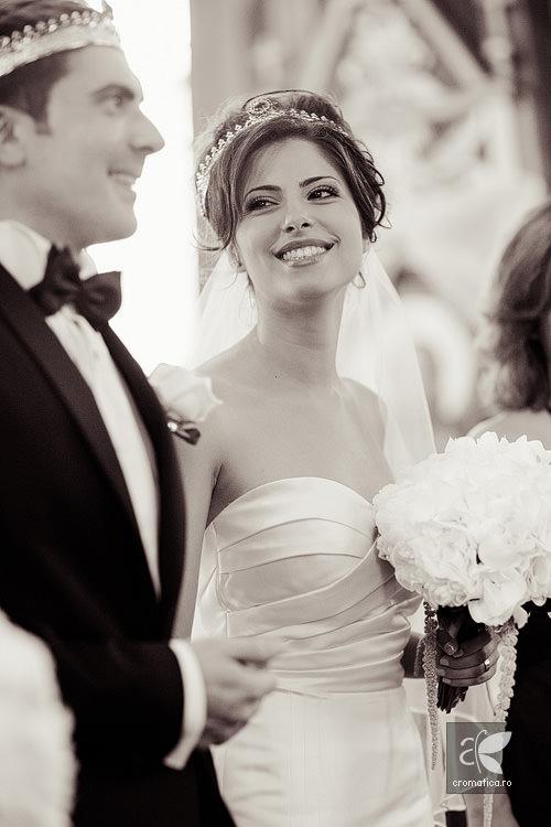 Fotografii nunta Andreea si Dan (34)