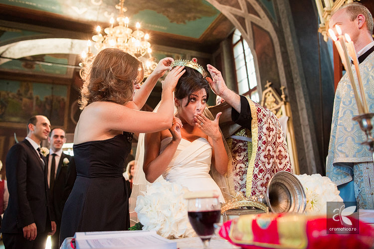 Fotografii nunta Andreea si Dan (35)