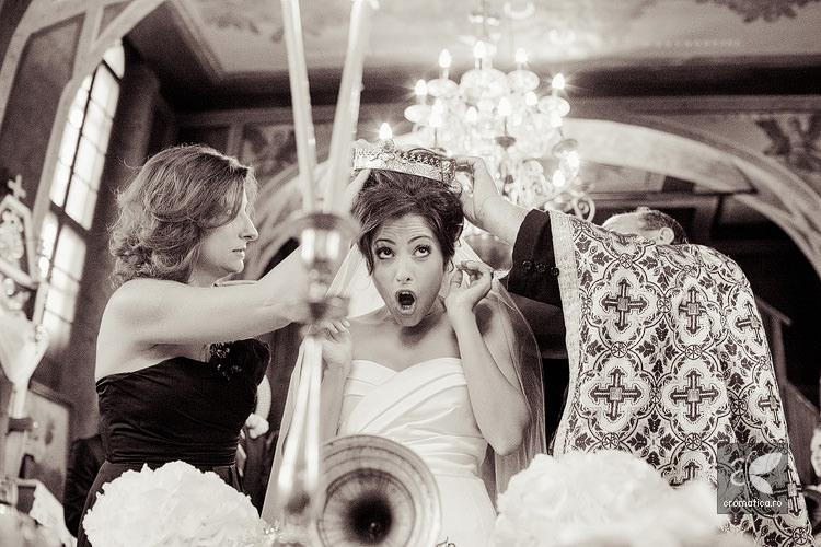 Fotografii nunta Andreea si Dan (36)