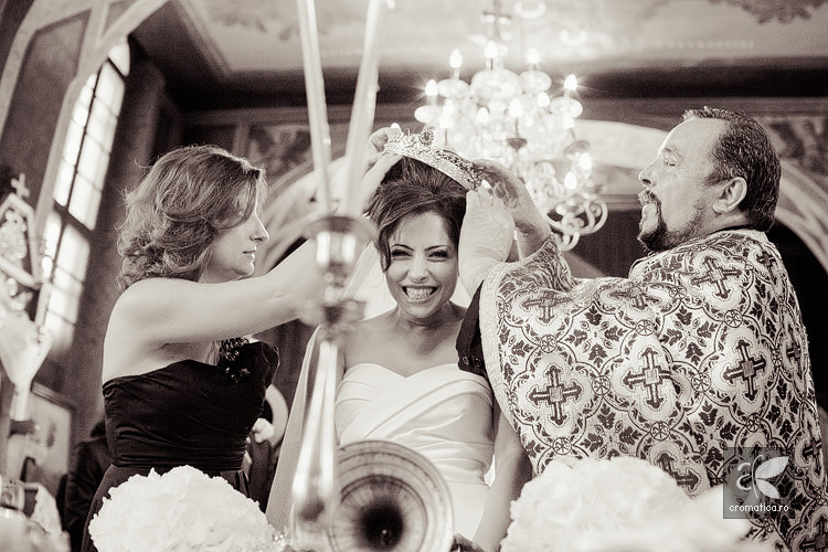 Fotografii nunta Andreea si Dan (37)