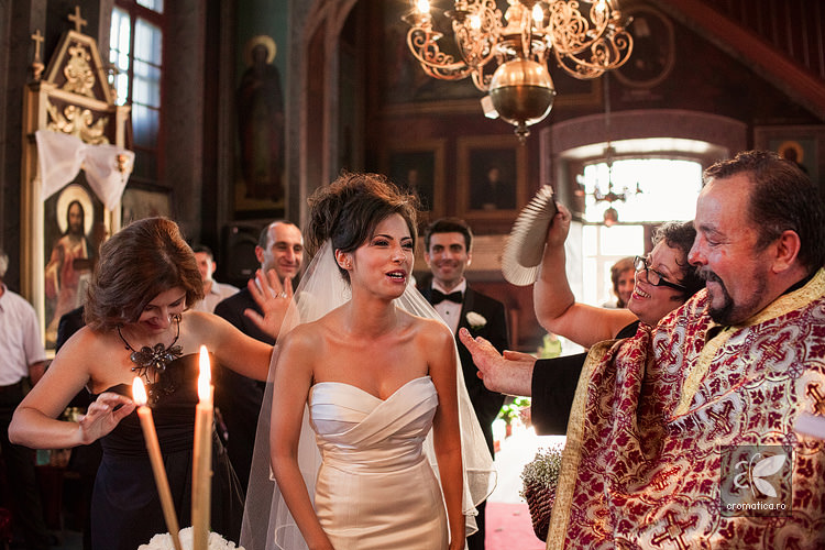 Fotografii nunta Andreea si Dan (38)