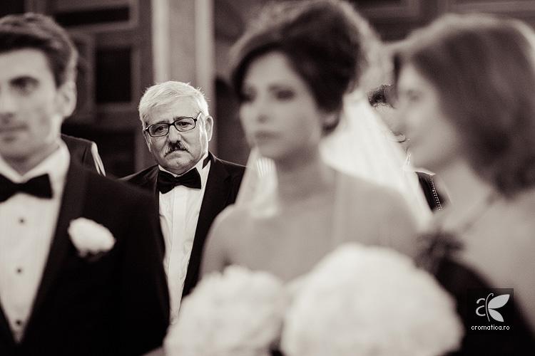 Fotografii nunta Andreea si Dan (39)