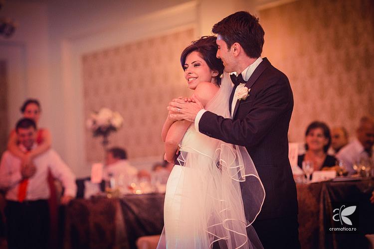 Fotografii nunta Andreea si Dan (40)