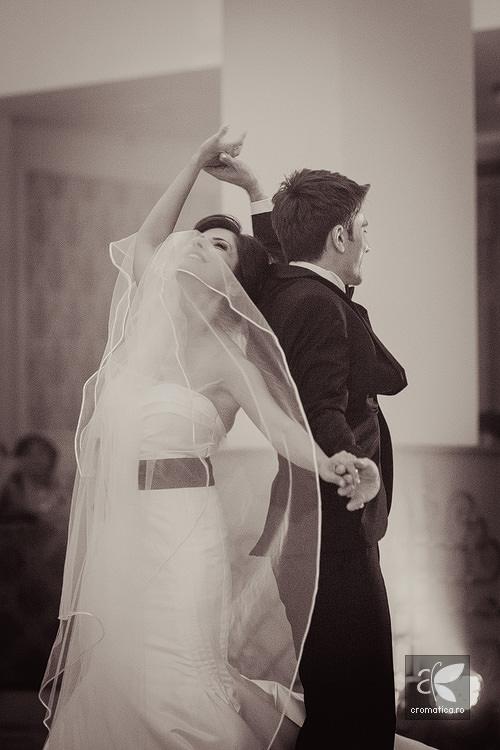 Fotografii nunta Andreea si Dan (41)