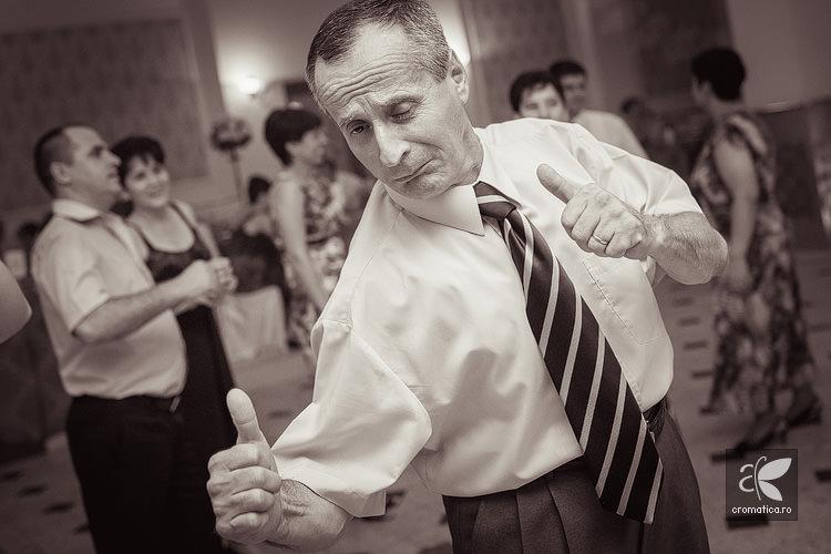 Fotografii nunta Andreea si Dan (43)