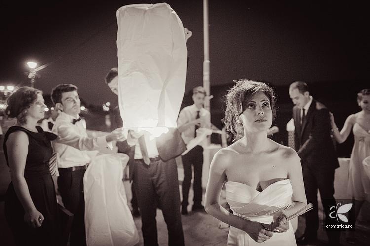 Fotografii nunta Andreea si Dan (45)
