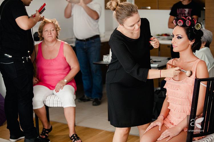 Fotografii nunta Bucuresti Bianca si Catalin (6)