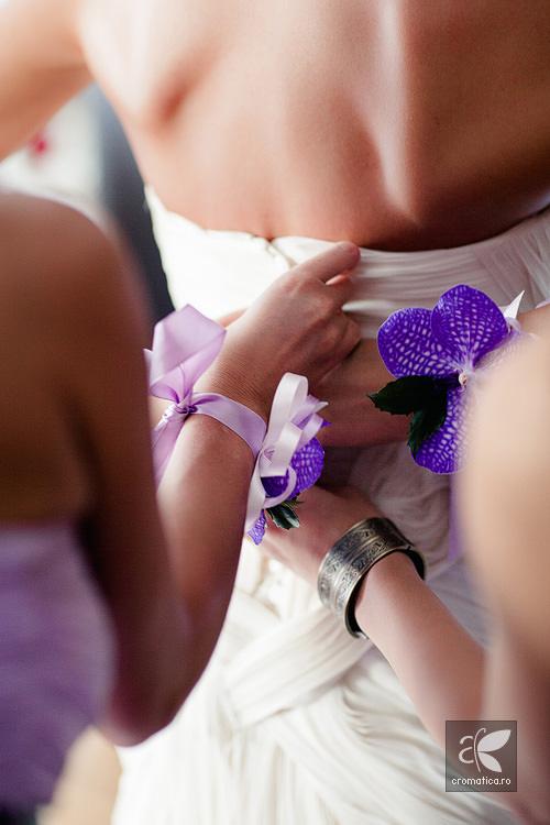 Fotografii nunta Bucuresti Bianca si Catalin (15)