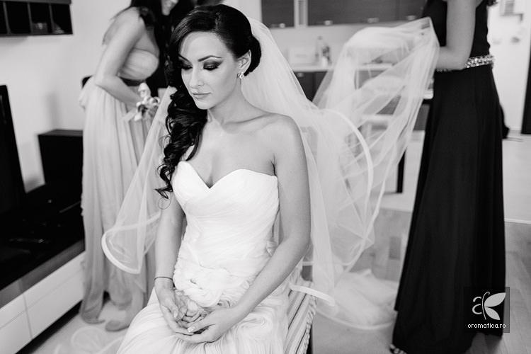 Fotografii nunta Bucuresti Bianca si Catalin (18)