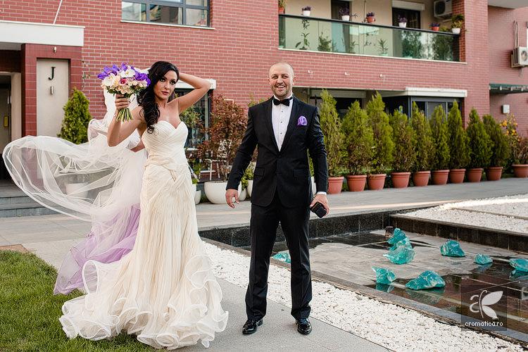 Fotografii nunta Bucuresti Bianca si Catalin (20)
