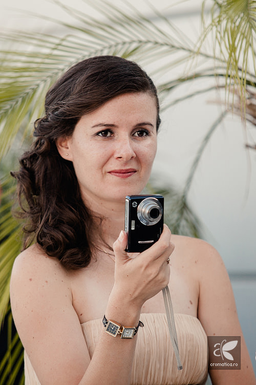 Fotografii nunta Bucuresti Bianca si Catalin (23)