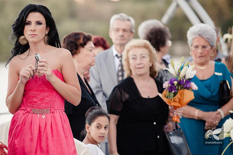 Fotografii nunta Bucuresti Bianca si Catalin (25)