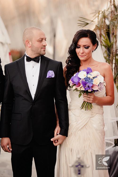 Fotografii nunta Bucuresti Bianca si Catalin (27)