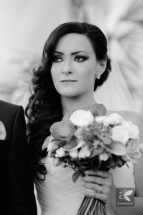 Fotografii nunta Bucuresti Bianca si Catalin (28)