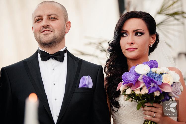 Fotografii nunta Bucuresti Bianca si Catalin (29)