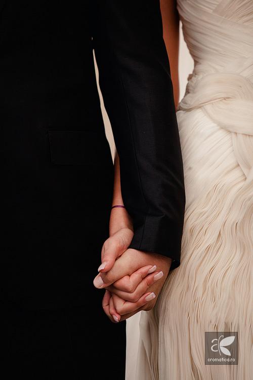 Fotografii nunta Bucuresti Bianca si Catalin (30)