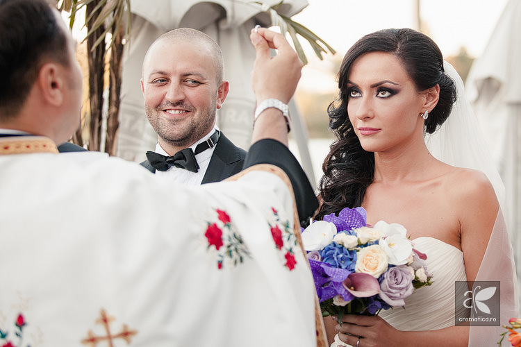 Fotografii nunta Bucuresti Bianca si Catalin (31)