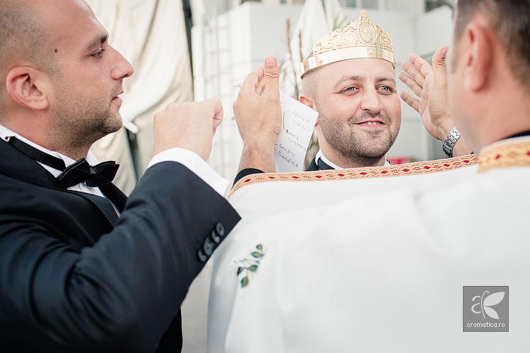 Fotografii nunta Bucuresti Bianca si Catalin (32)