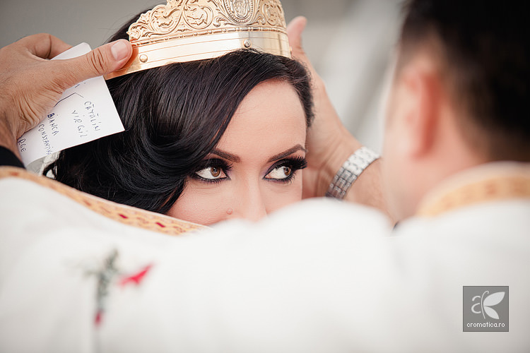 Fotografii nunta Bucuresti Bianca si Catalin (33)