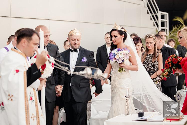 Fotografii nunta Bucuresti Bianca si Catalin (34)