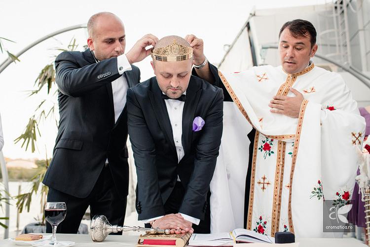 Fotografii nunta Bucuresti Bianca si Catalin (35)