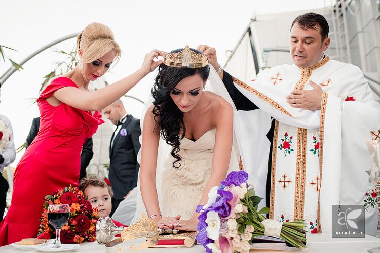 Fotografii nunta Bucuresti Bianca si Catalin (36)