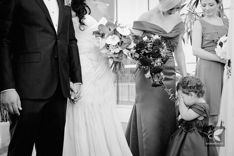 Fotografii nunta Bucuresti Bianca si Catalin (37)