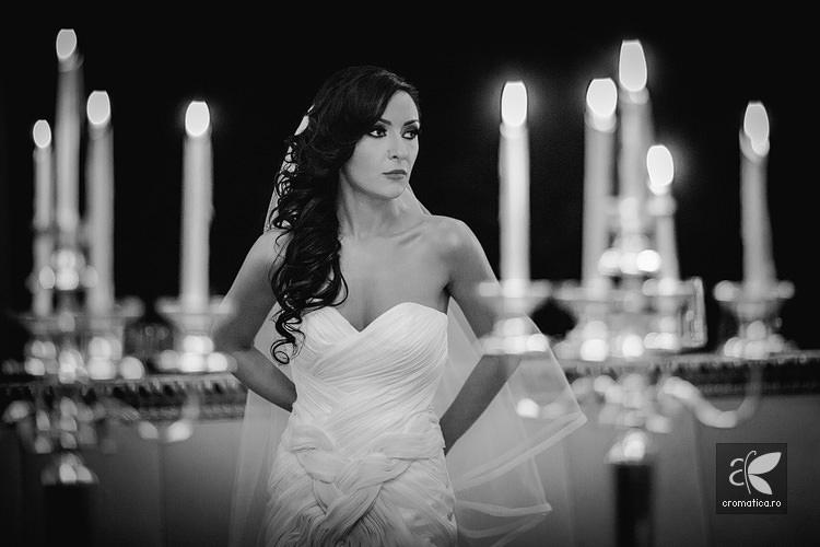 Fotografii nunta Bucuresti Bianca si Catalin (38)