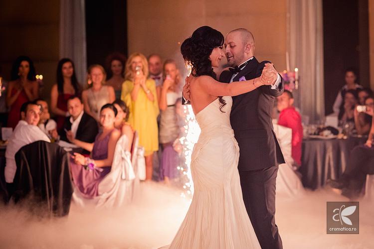Fotografii nunta Bucuresti Bianca si Catalin (40)