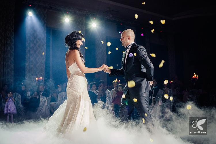 Fotografii nunta Bucuresti Bianca si Catalin (41)