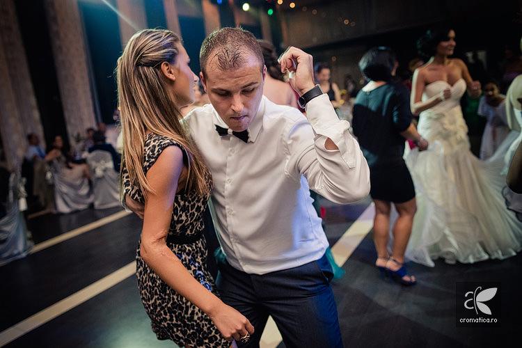 Fotografii nunta Bucuresti Bianca si Catalin (48)