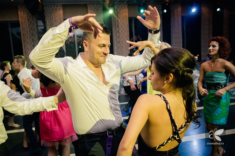 Fotografii nunta Bucuresti Bianca si Catalin (51)